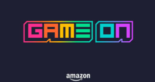 Amazon GameOn arriva su iOS