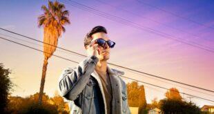 Razer presenta gli occhiali smart contro la luce del sole