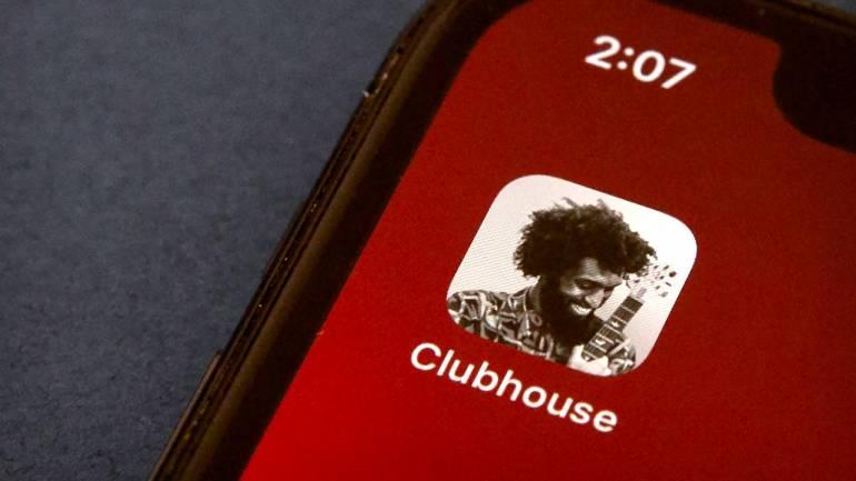Clubhouse: novità in arrivo per il social, l'app Android sempre più vicina