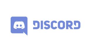 Microsoft è vicina all'acquisizione di Discord