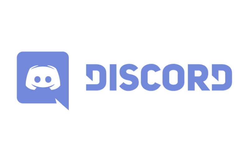 Microsoft in trattative per acquistare Discord
