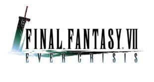 Final Fantasy VII: il remake arriva anche su smartphone, ecco tutti i dettagli