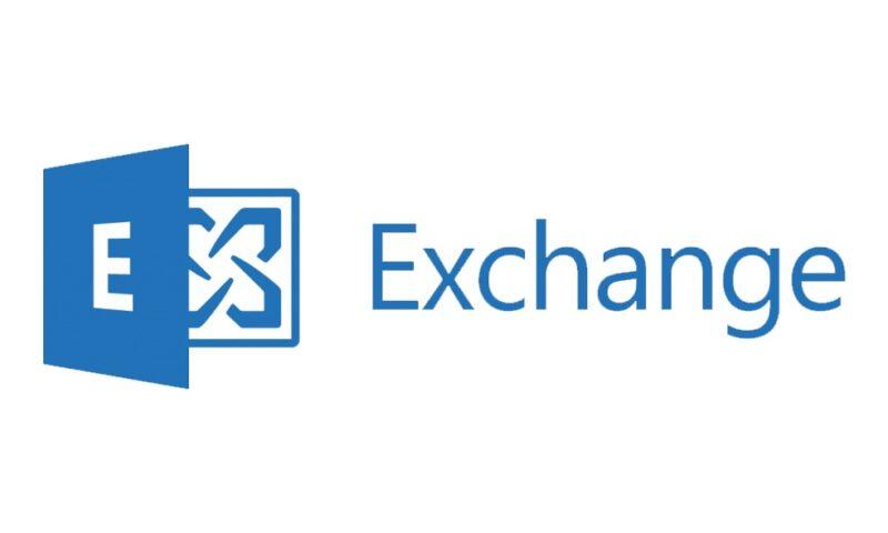 Un attacco hacker colpisce Microsoft Exchange: coinvolta anche EBA