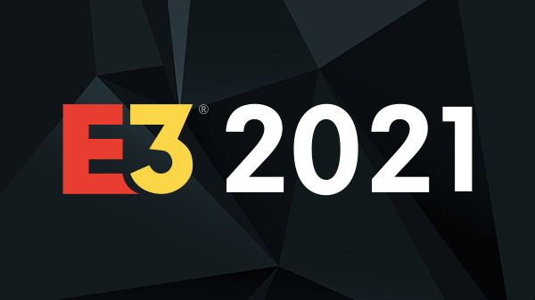 E3 2021: annunciata le date dell'evento digital