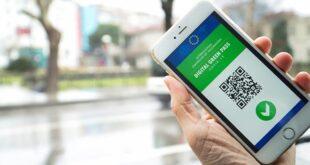 Green Pass: arriva l'app obbligatoria per gli esercenti, ecco come funziona