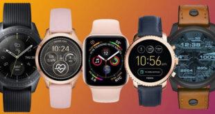 Il miglior smartwatch da acquistare