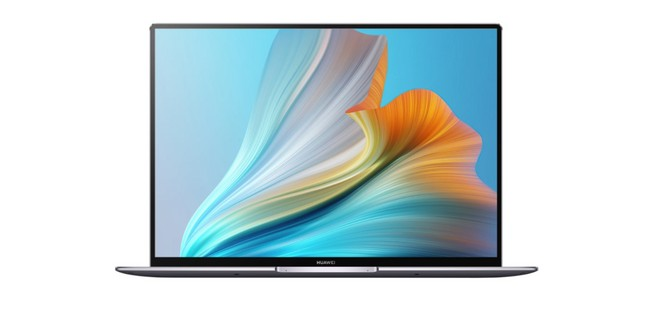 Huawei presenta i nuovi MateBook X Pro e D15