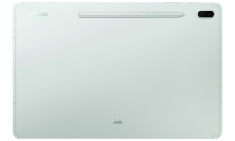 Samsung Galaxy Tab S7 FE arriva in Italia