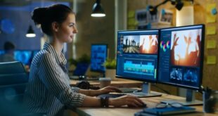 Come scegliere il monitor da video editing migliore