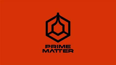 Koch Media annuncia Prime Matter, una nuova etichetta per il publishing dei giochi