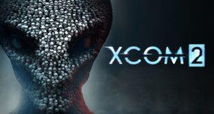 XCOM 2 Collection arriva su Android, aperte le registrazione