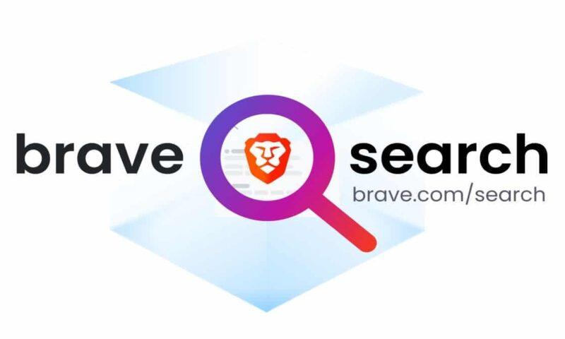 Brave Search: la novità per gli utenti Google