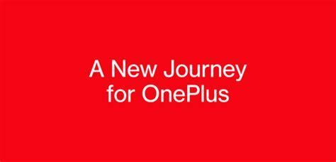 OnePlus e Oppo confermano la fusione!