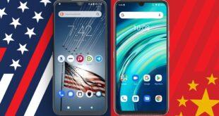 Freedom Phone: perché evitarlo e cosa sapere