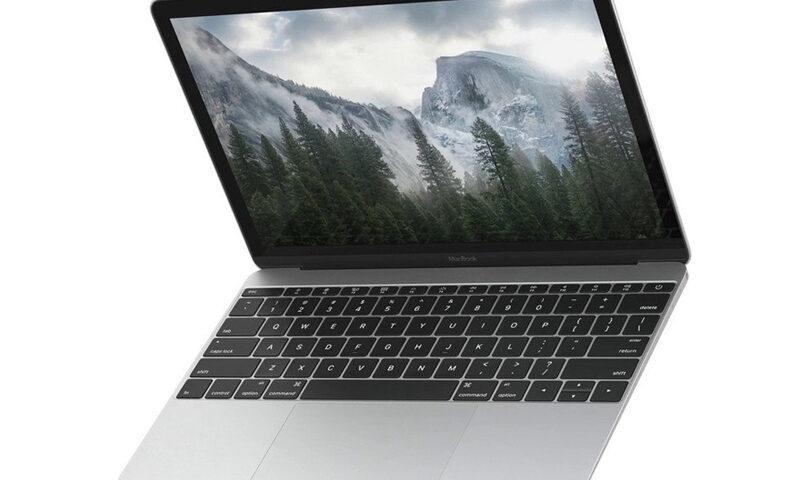 Apple MacBook è ufficialmente Vintage: OS X Lion e Mountain Lion disponibili gratis
