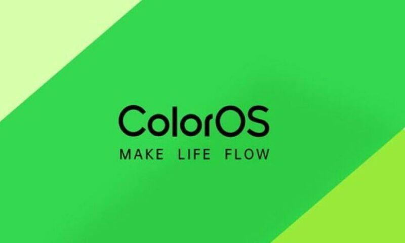 ColorOS 11: Oppo svela la roadmap di luglio