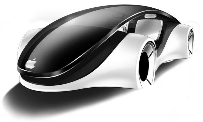 """Apple Car: il progetto è ancora vivo, Kevin M. Lynch alla """"guida"""""""
