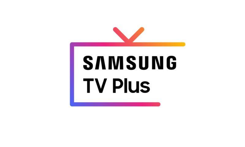 Samsung TV Plus: ancora altre novità, arrivano cinque nuovi canali gratuiti