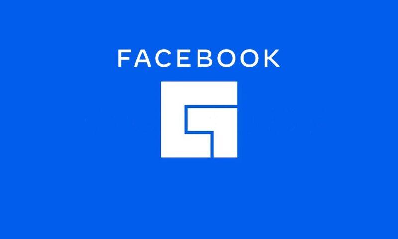 Facebook porta il cloud gaming su iOS