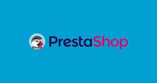 Hosting gestiti Prestashop: scopriamo questi innovativi prodotti per l'e-commerce