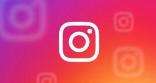 Instagram Limits: il nuovo filtro anti-molestie