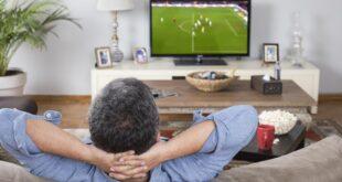 Internet casa e pay TV: con le offerte in abbinamento si risparmia fino al 12%