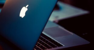 Perché il mio Mac è lento? 5 suggerimenti rapidi per accelerarlo
