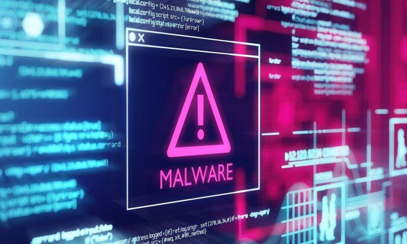Un nuovo malware sta colpendo Windows e Linux: Microsoft avvisa gli utenti