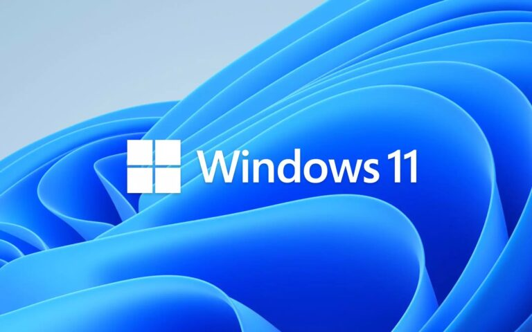 Windows 11 arriva finalmente anche su Mac