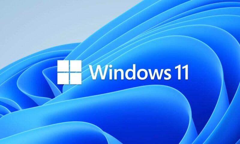Windows 11: Microsoft cambia idea sulle CPU, ma gli utenti non saranno contenti