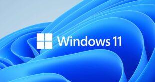Windows 11 avrà la sua edizione LTSC, novità in arrivo sul Microsoft Store