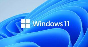 Pericolo malware da falsi Installer di Windows 11