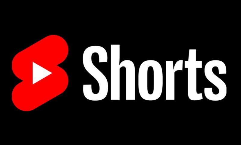 YouTube Shorts: la piattaforma ispirata a TikTok arriva anche in Italia