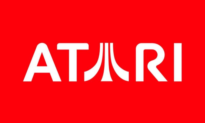 Atari abbandona il mercato mobile: l'azienda si sposterà nuovamente su PC e console