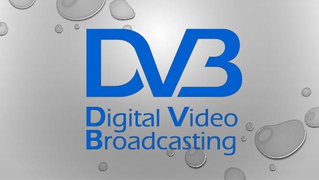 DVB si prepara all'avvento delle trasmissioni in 8K con nuovi codec
