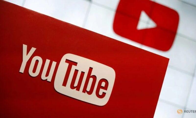 YouTube aggiunge un nuovo modo di supportare i creator