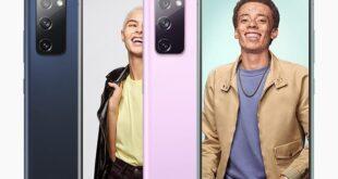 Gorilla Glass: gli smartphone Samsung saranno i primi ad utilizzarlo