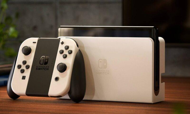 Nintendo Switch: il taglio di prezzo è ufficiale!