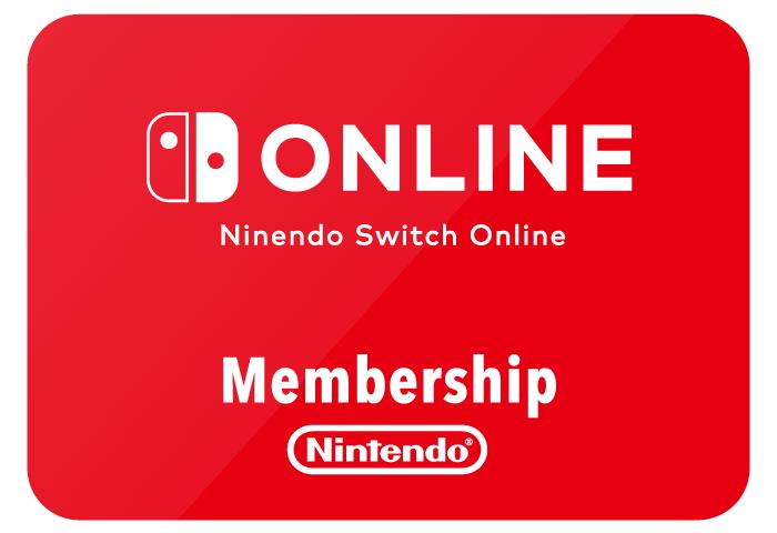 Nintendo Switch Online: l'azienda sta lavorando per migliorare il servizio