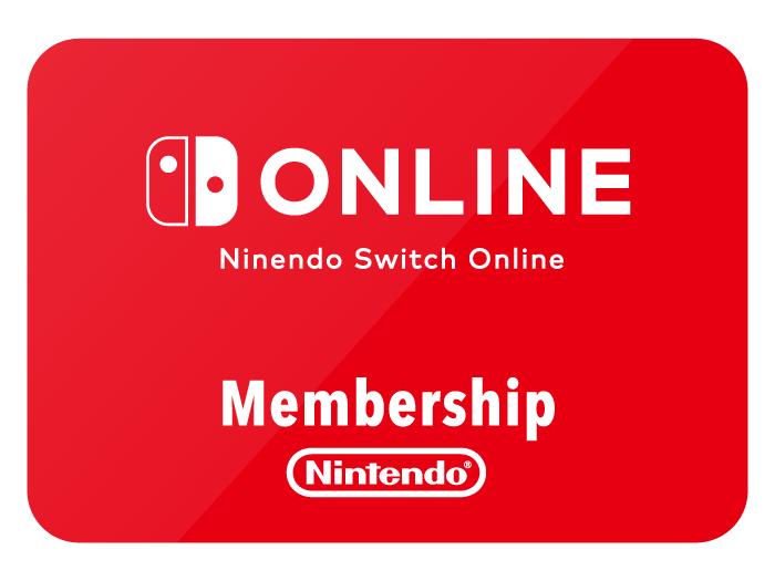 Nintendo Switch: data e prezzo per il nuovo abbonamento