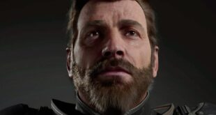 Unreal Engine 5: ecco l'impressionante tech demo di The Coalition per Xbox Series X
