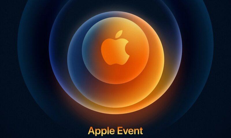 Apple sta pianificando diversi eventi per Settembre?