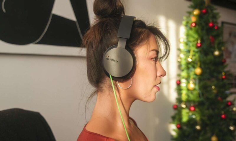 Cuffie stereo Xbox: scopriamo il nuovo headset di Microsoft