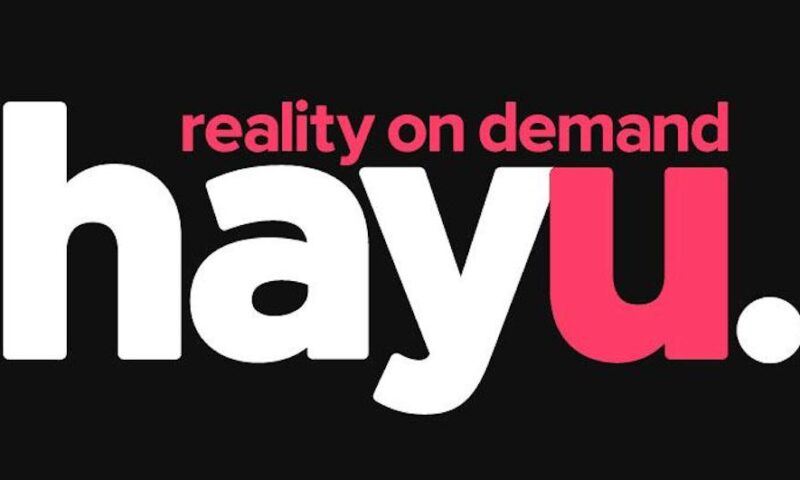 Hayu porta il servizio di streaming All Reality su Xbox