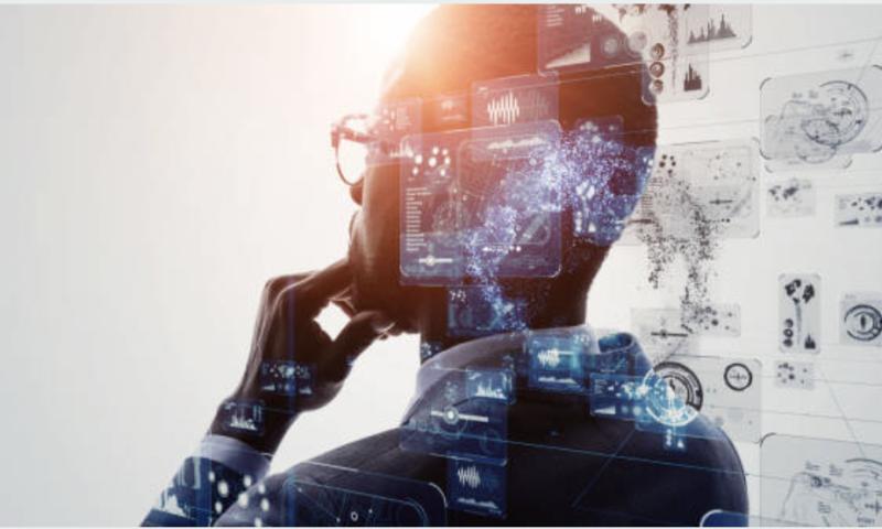 Industria 4.0: le nuove sfide tra digitalizzazione e transizione energetica