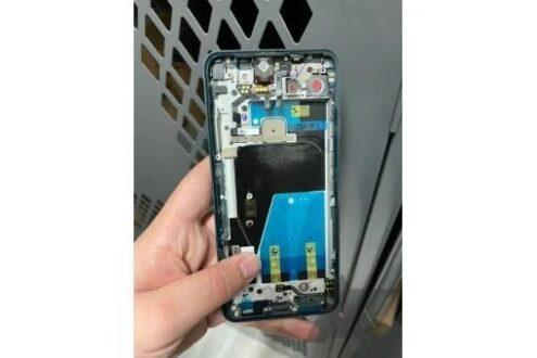 Pixel 5a e la sua incredibile batteria