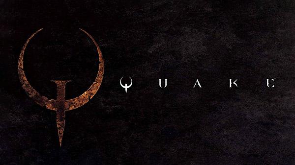 Quake celebra 25 anni con una nuova versione rimasterizzata