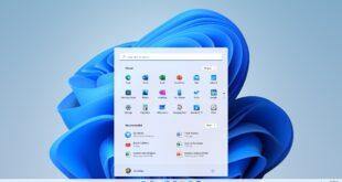 Windows 11: cosa sapere per l'upgrade da Windows 10
