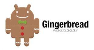 Android: da settembre Google bloccherà i login su alcune vecchie versioni del sistema operativo