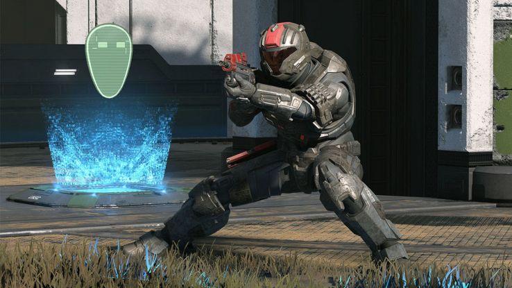 Halo Infinite: svelati i requisiti della versione PC